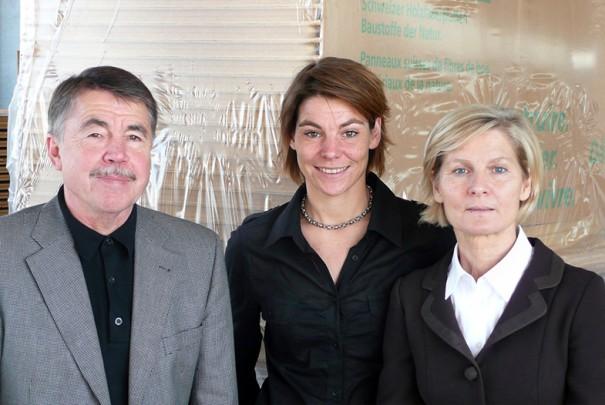 Familie-Roessner-Ansprechpartner